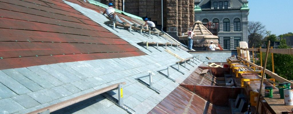 FCC slate and copper roof replacement phase 1 (13)