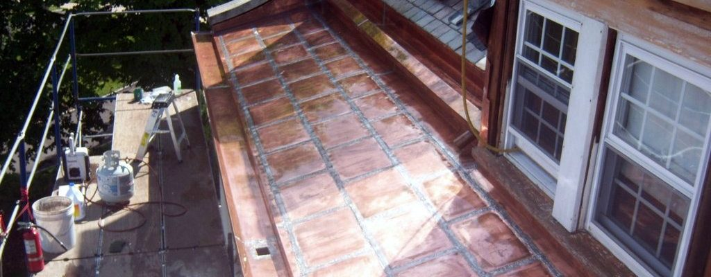all copper flashing replacement (28)