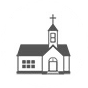 First Baptist Church - Woburn MA