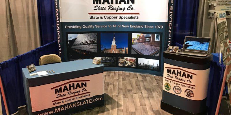 Northeast Buildings Amp Facilities Management Show Mahan